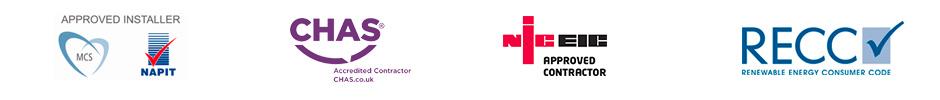 Accredit Logo strip 940x100pxls