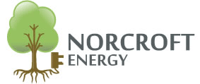 Norcroft Energy